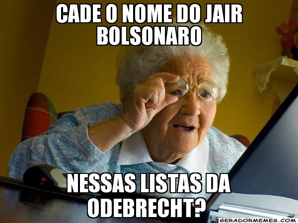 bolsomeme04