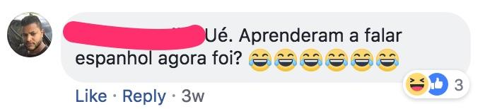 _1__Aos_bolsonaristas__Kkkkkkkk_-_Benedito_Tenório_Rocha.jpg