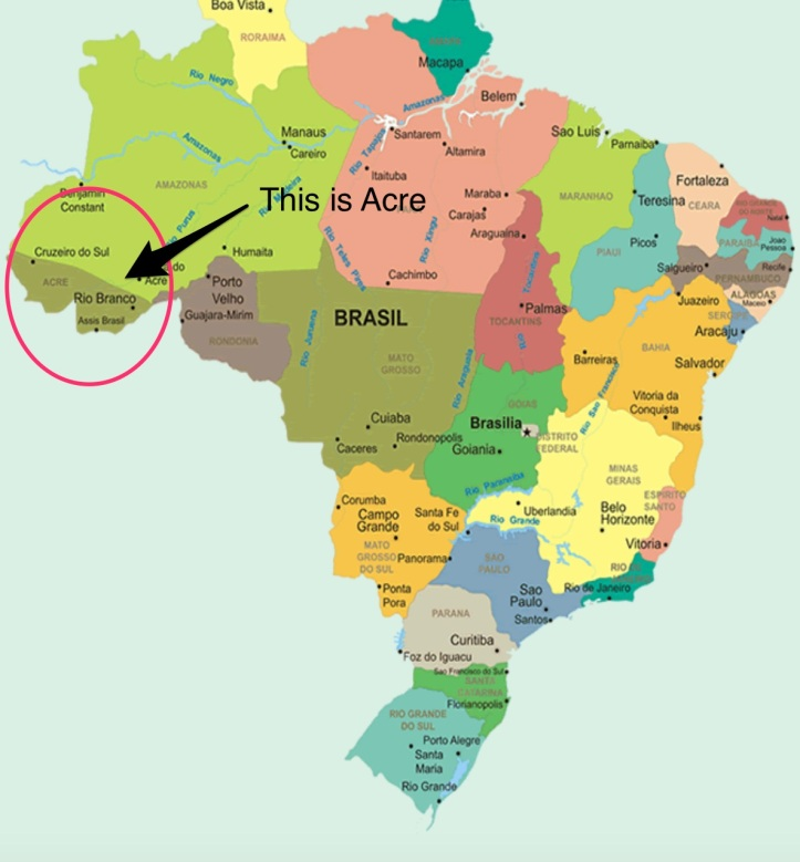 Map_of_Brazil__Brasil_-_States_and_State_capitals.jpg